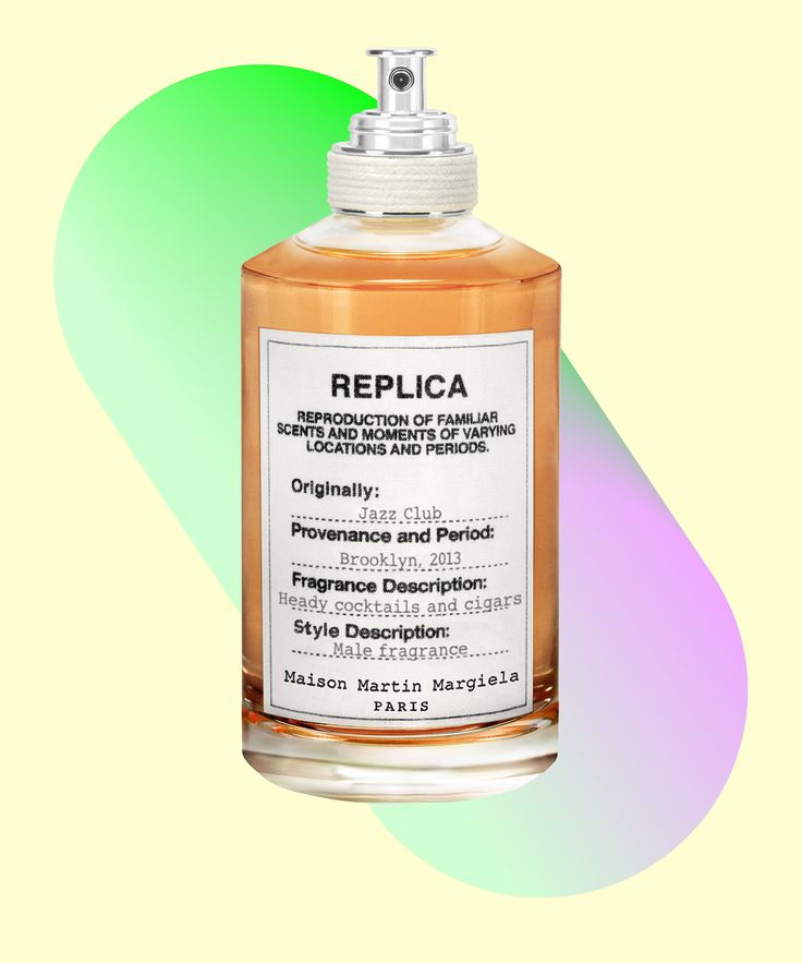 Alcohol Fragrance Review - Bourbon, Rum, Gin | Boozy fragrances you'll love. #refinery29 http://www.refinery29.uk/bourbon-fragrance-review