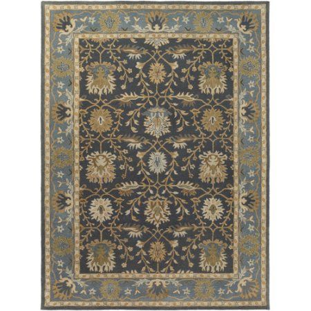 Home Area Rugs Traditional Area Rugs Rugs