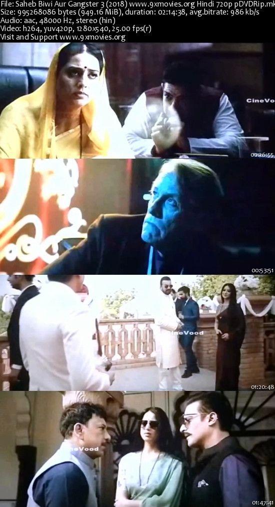 Biwi. Com 2 movie hindi dubbed free download