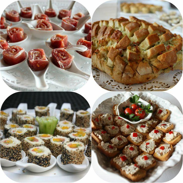 Hoje para jantar ... food workshop