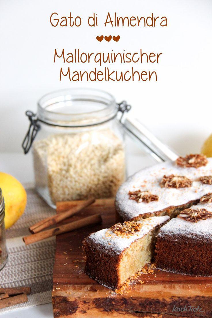 gato-di-almendra-mallorquinischer-mandelkuchen-kochtrotz-1--1