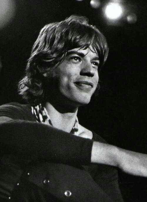 572 best images about The Rolling Stones
