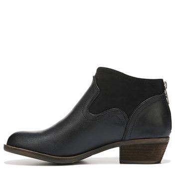 Kensie Women's Gabor Ankle Boot