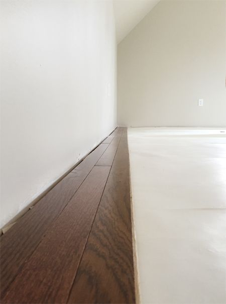 17 Best images about Flooring, Etc. on Pinterest | Legends, Master ...