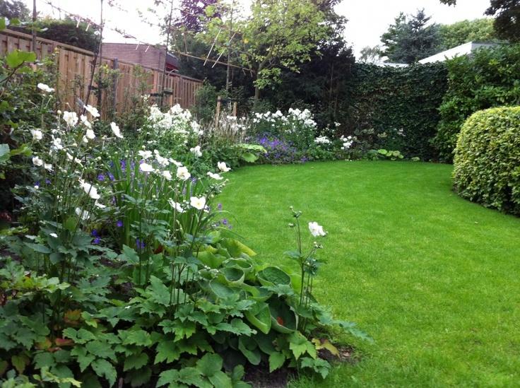 25 beste idee n over tuinkunst op pinterest opgepoetste tuin tuinkunst en buiten knutselen - Ontwerp tuin decoratie ...