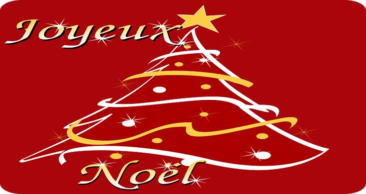 Merry Christmas wallpapers and images in french free download - http://www.welcomehappynewyear2016.com/merry-christmas-wallpapers-images-french-free-download/ #HappyNewYear2016 #HappyNewYearImages2016 #HappyNewYear2016Photos #HappyNewYear2016Quotes