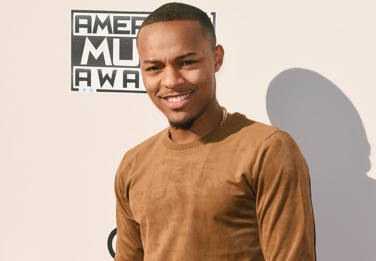 Bow Wow (Shad Moss) Has Epic Meltdown On 'Growing Up Hip Hop' After Confronting Absent Dad Alfonso Preston #BowWow celebrityinsider.org #Entertainment #celebrityinsider #celebrities #celebrity #celebritynews