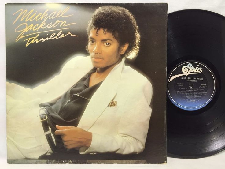 Actually the greatest hits one instead- that one has Black or White plus Smooth Criminal (and I Want You Back I think)