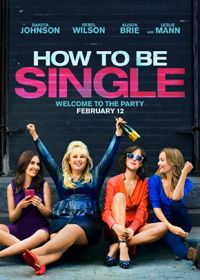 Watch How to Be Single Online Movie Free Full HD 1080p. Click Here >>  http://allplayer.pl/ogladaj/jak-to-robia-single-4
