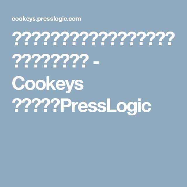 雖然罪惡感滿滿但就是無法抗拒!在家烤港式脆皮燒肉~ - Cookeys 食譜字典|PressLogic