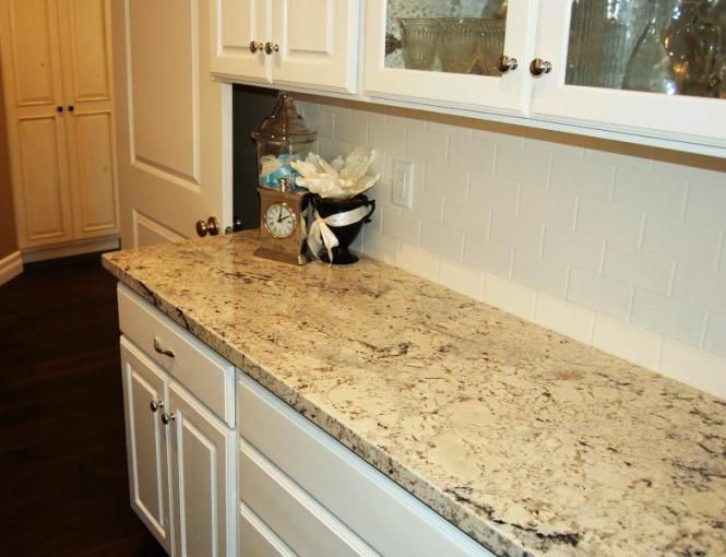 Countertops Toronto Laminate With