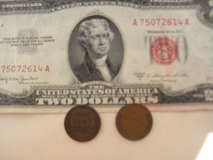 """One Red Seal US$2 Bill Paper +Two Old One Cent USA Coins: VALUE SALE 3/LOT, RARE  http://i.ebayimg.com/images/g/LSEAAOxyyFhTeF-6/s-l1600.jpg      Item specifics   Seller Notes: """"Circulated,Used""""       Certification:   Uncertified   Circulated/Uncirculated:   Circulated     Certification Number:   See the details   Denomination:  ... https://www.shopnet.one/one-red-seal-us2-bill-pap"""