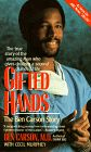Dr. Ben Carson  Director (at age 32), Pediatric Neurosurgery, Johns Hopkins Hospital, Baltimore Separated Siamese twins joined at the craniu...