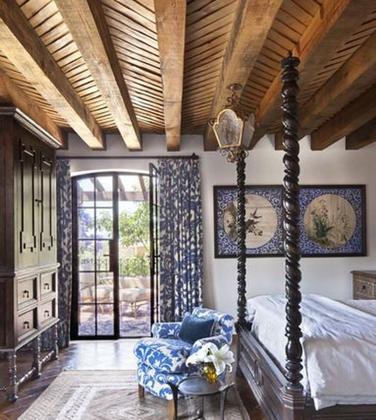 16 Sophisticated Rustic Living Room Designs You Won T Turn: 46 Awesome Rustic Wooden Ceiling Design Ideas