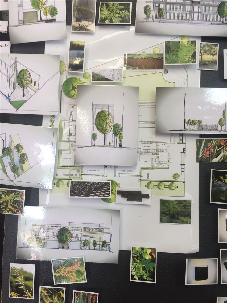 Visit VIReRE at www.gardendesignschool.co.za