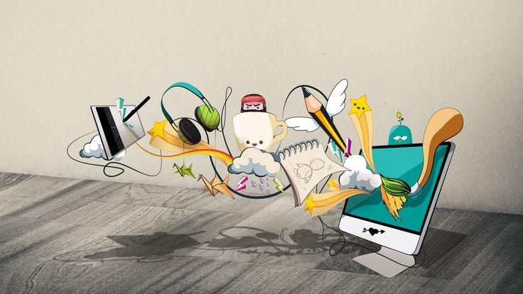 diseño grafico - Cerca amb Google