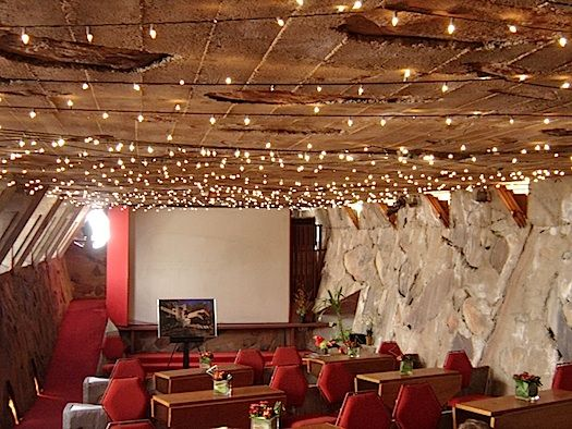 Basement Pull String Lights : 17 Best images about Basement Ideas on Pinterest No tears, Basement ideas and Logs