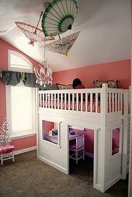167 best zaylei bedroom ideas images on pinterest