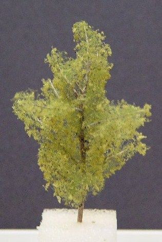 how to: making miniature trees http://www.trainweb.org/tomfassett/models/trees101/
