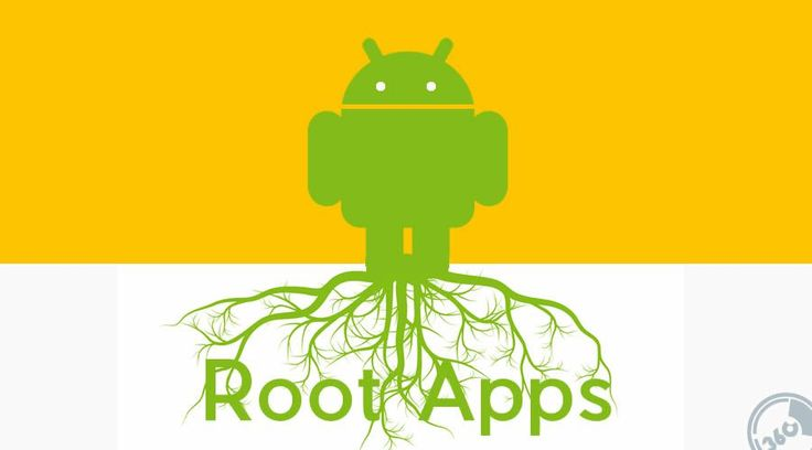 15 Best Root Apps To Enhance Rooted Android Device In 2017