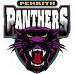 Penrith Panthers vs Canterbury-Bankstown Bulldogs Mar 10 2016  Live Stream Score Prediction