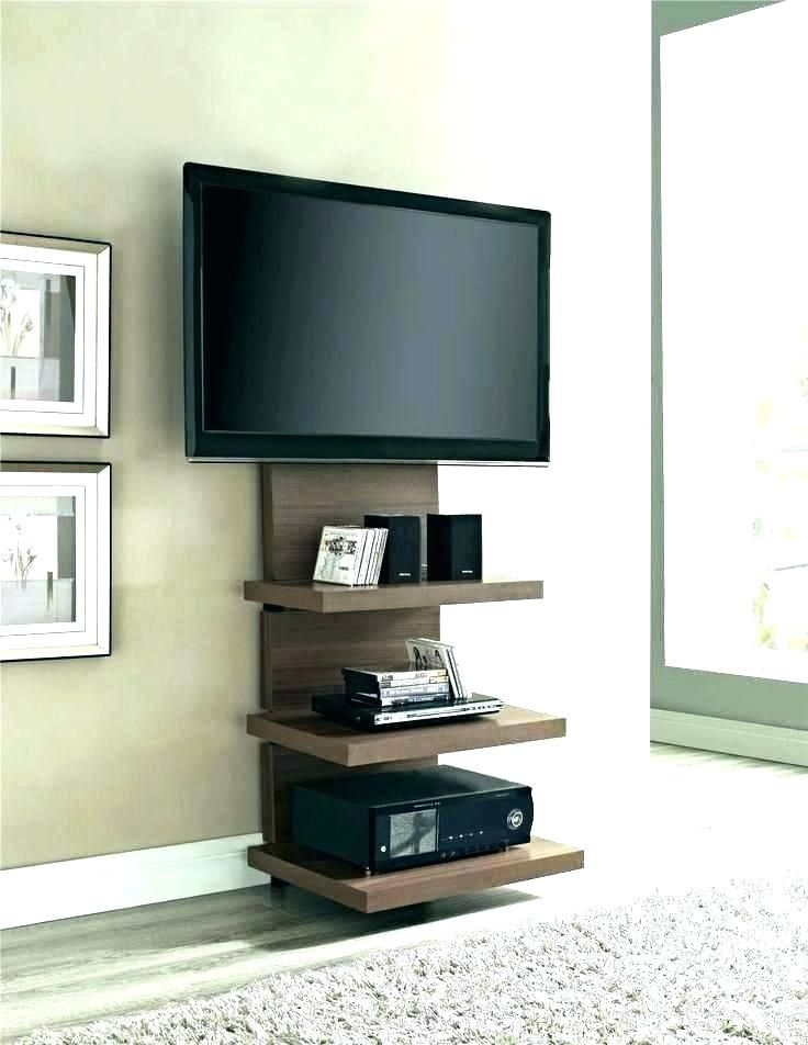 42++ Small tv stand for bedroom ideas