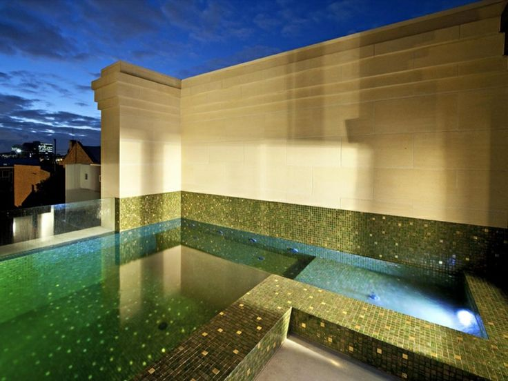 1000 images about bisazza on pinterest glass mosaic for Pool mosaic designs