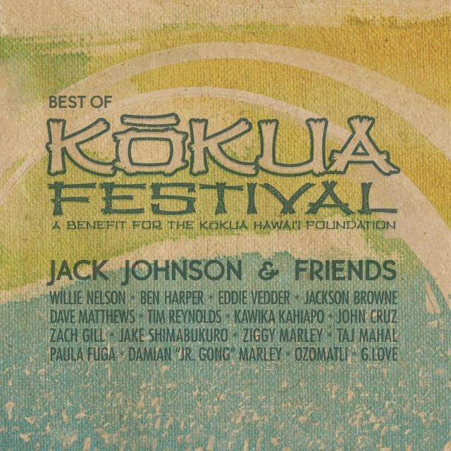 Provided to YouTube by Universal Music Group International A Pirate Looks At Forty · Jack Johnson · Dave Matthews · Tim Reynolds Jack Johnson & Friends: Best...