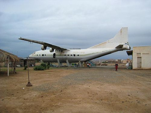 """https://flic.kr/p/xmjfG 