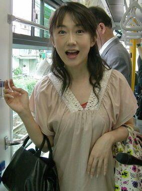 15 besten 唐橋 ユミ Bilder auf...