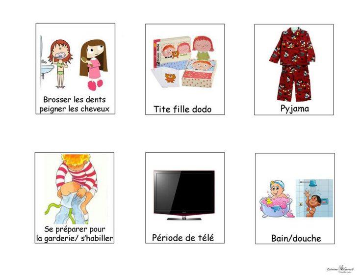 http://lamarmitemagique.com/wp-content/uploads/2012/06/Cr%C3%A9ation-S-Vigneault-Pictogrammes-1.jpg
