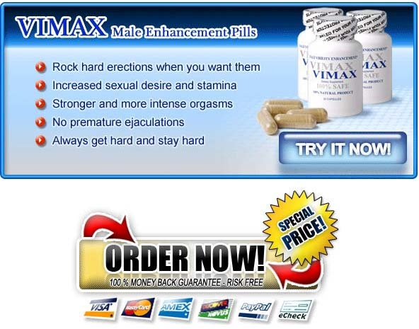 Vimax Pills: Pills Work, Growth Penis, Cock Growth, Vimax Reviews, Penis Pills, Vimax Cock