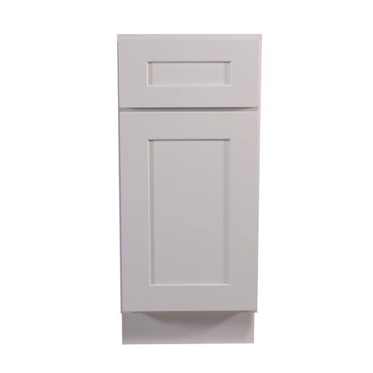 1000 Ideas About Base Cabinets On Pinterest Furniture