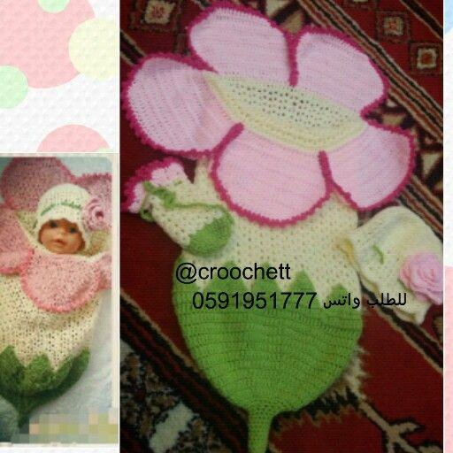21 besten my handmade crochet Bilder auf Pinterest | Handgefertigt ...