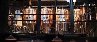 Image result for micro brewery london