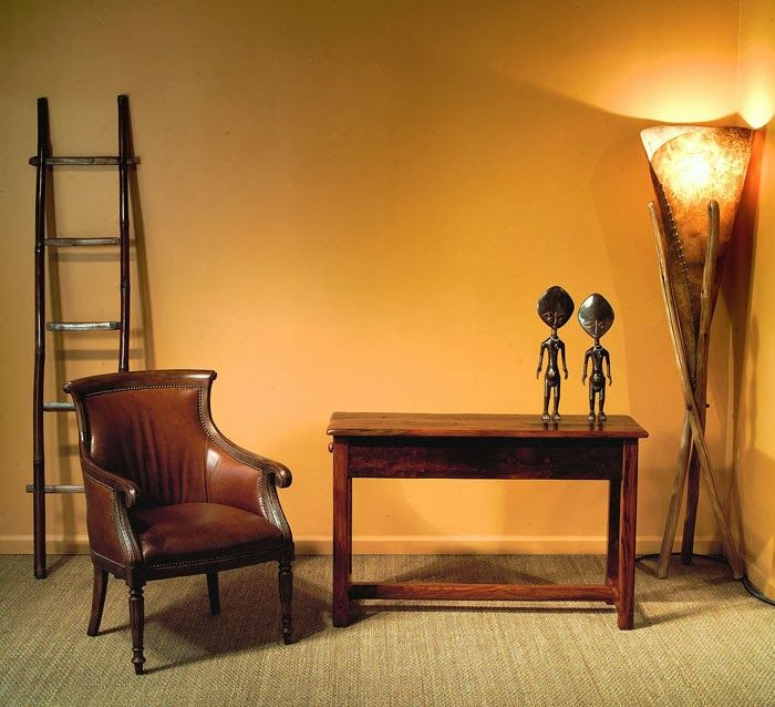 Die besten 25+ African furniture Ideen auf Pinterest afrikanisch - wohnzimmer ideen afrika