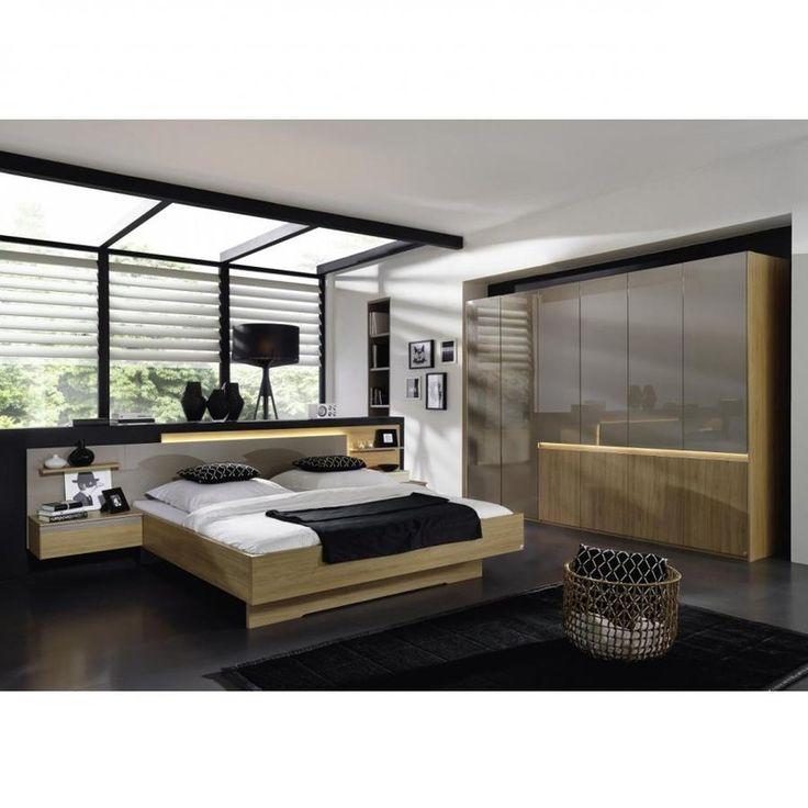 Atami Schlafzimmer