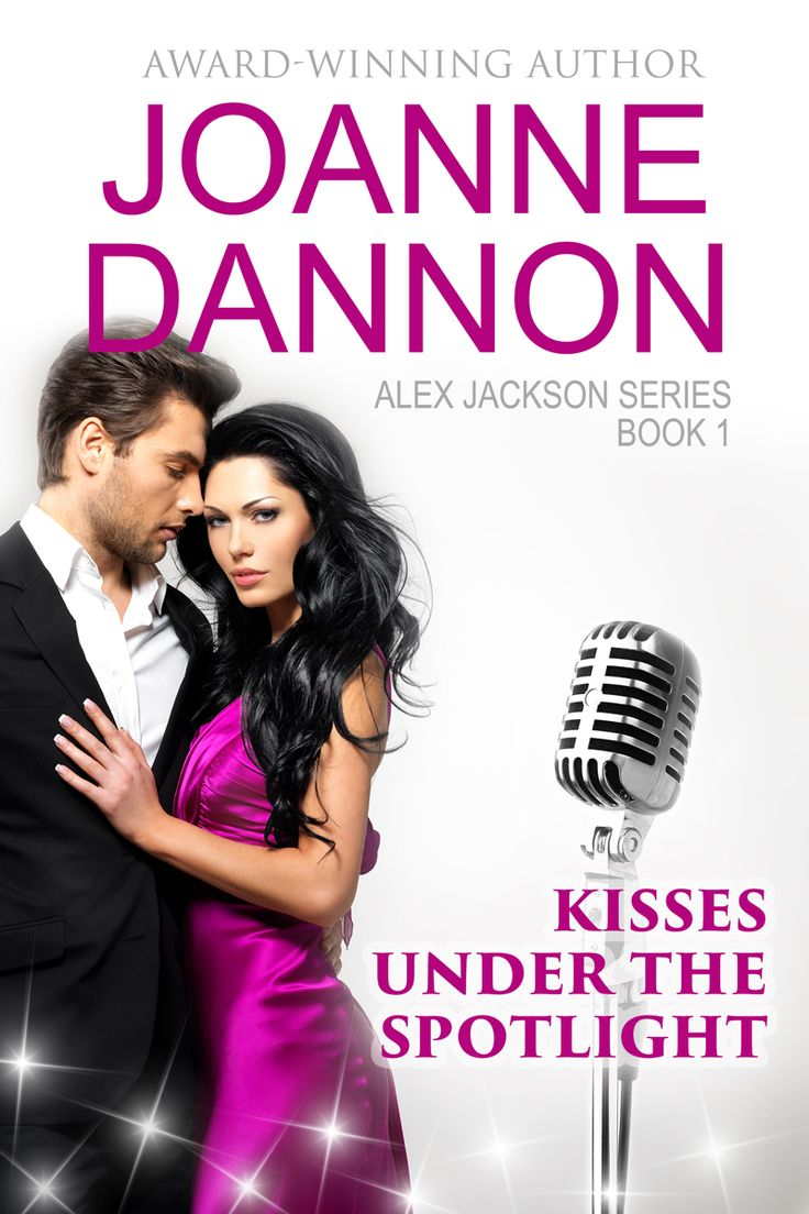 Can a superstar singer croon his way into the heart of an ordinary girl?