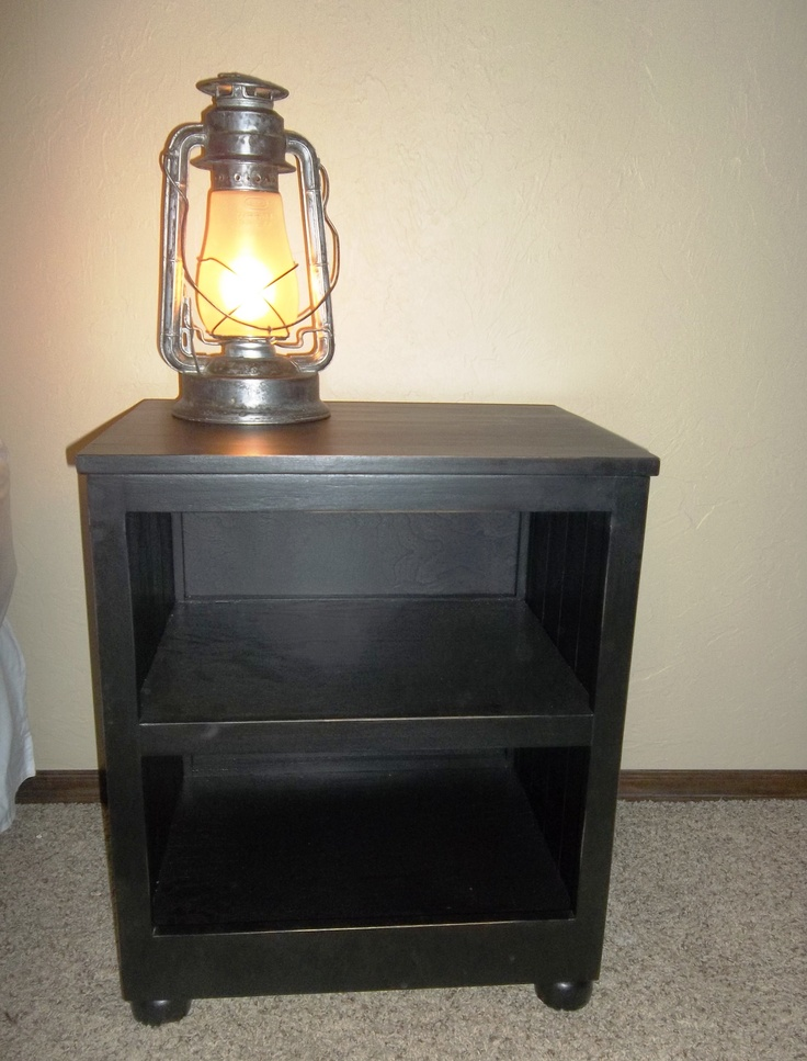 My first made from scratch project a nightstand lamp is for How to make a lampshade from scratch