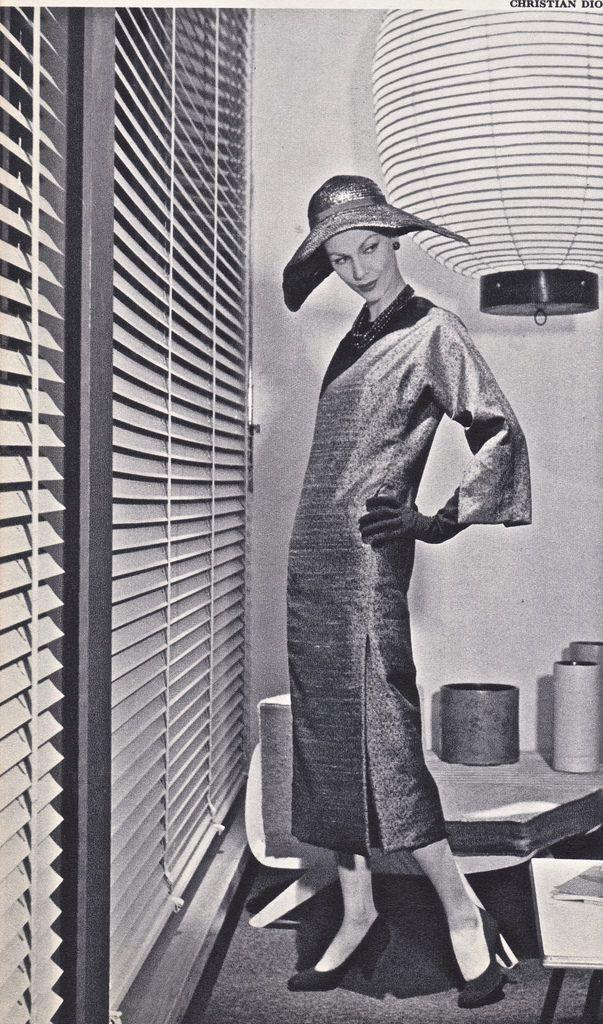 vintage dior fashion wwwpixsharkcom images galleries