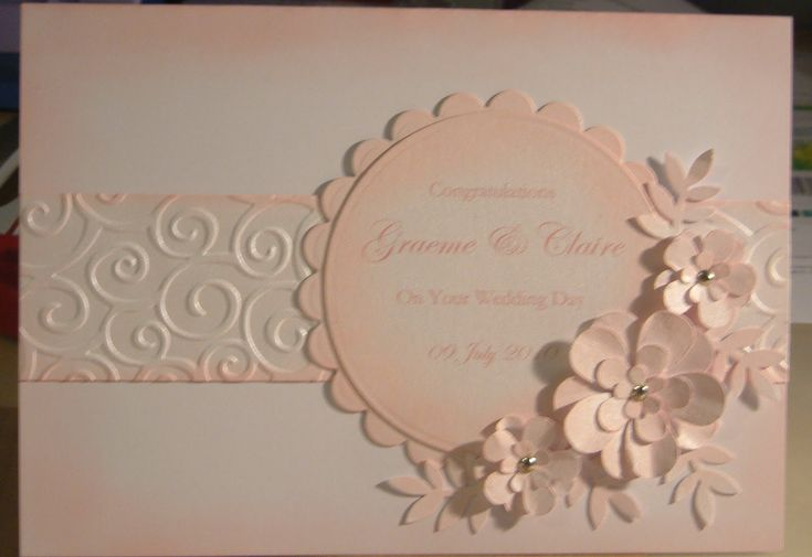 30th Wedding Anniversary Gift Ideas For Friends: 1000+ Ideas About 30th Birthday Cards On Pinterest