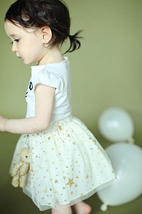 Princess De Annika Reto Bear (4C) — jujubunnyshop