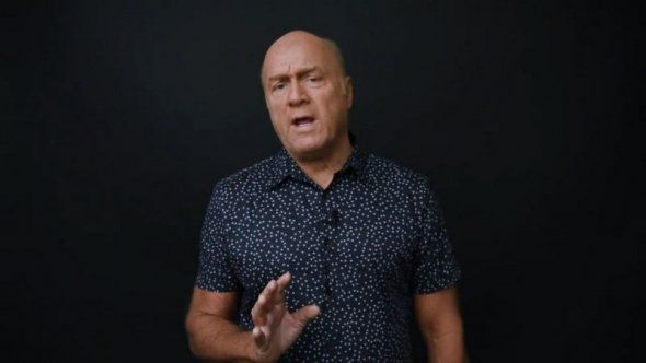 Pastor Greg Laurie Praying America Isn't Destroyed By North Korea, Potentially Fulfilling Bible Prophecy