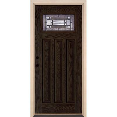 1000 images about split level facelifts on pinterest for Home depot craftsman door