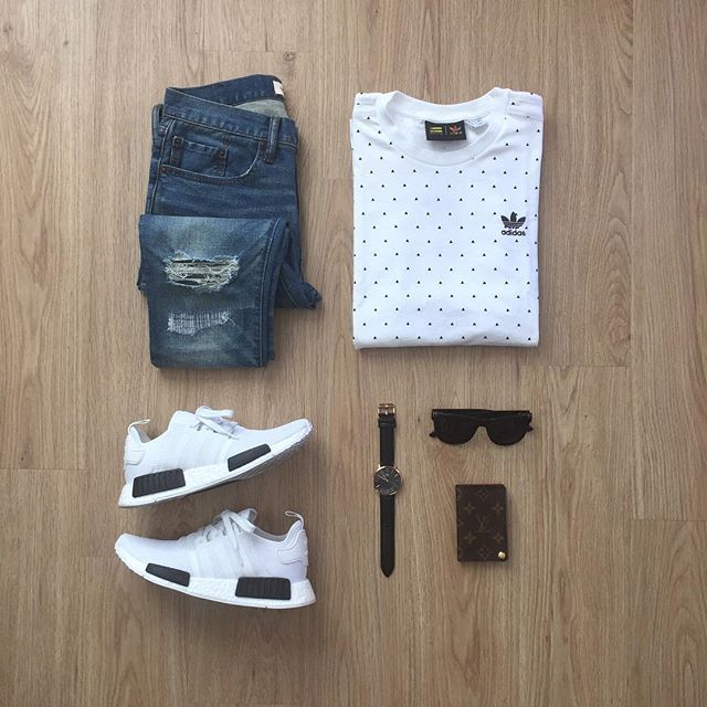 Mens outfits....... alles für Ihren Erfolg - www.ratsucher.de