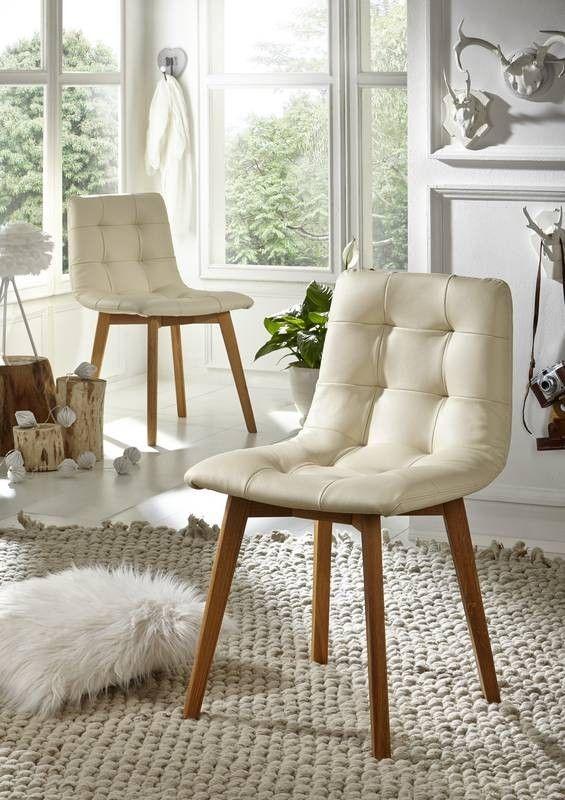 Esszimmer Hocker - Design