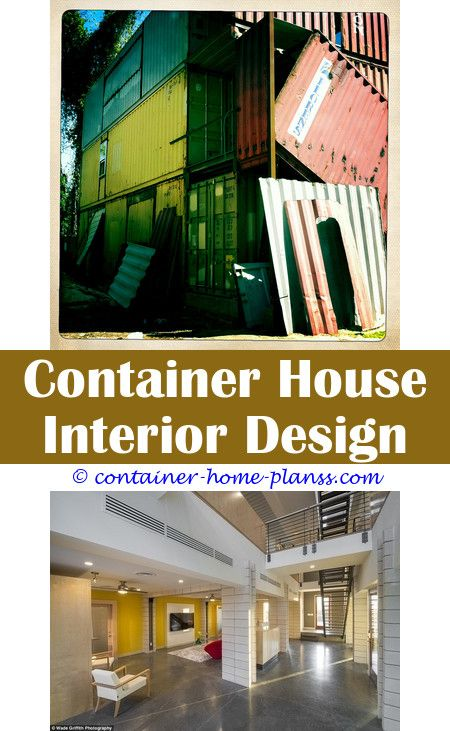 5 Bedroom Shipping Container Home Plans In Dallas Tx Mobile