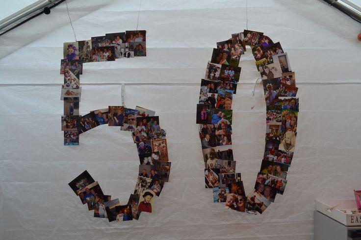50 jaar 1966-2016