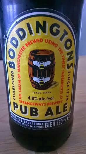 http://vintagebeer.blogspot.mx/2014/10/boddingtons-pub-ale-best-before-1999.html?m=1