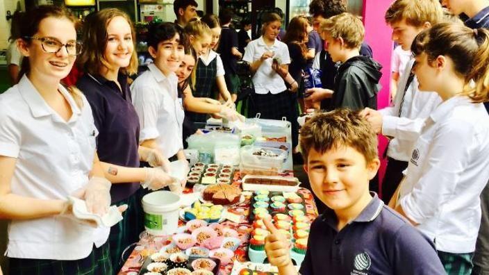 Sydney private school introduces gender fluid uniforms...